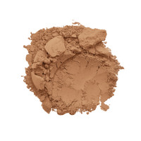 Milani Silky Matte Bronzing Powder 02 Sun Kissed