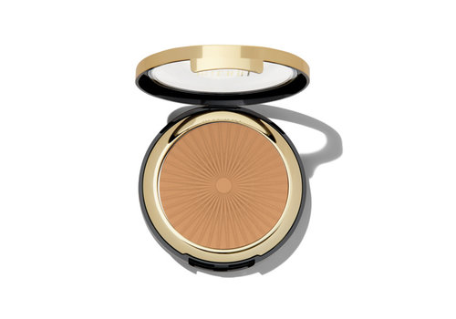 Milani Silky Matte Bronzing Powder 01 Sun Light