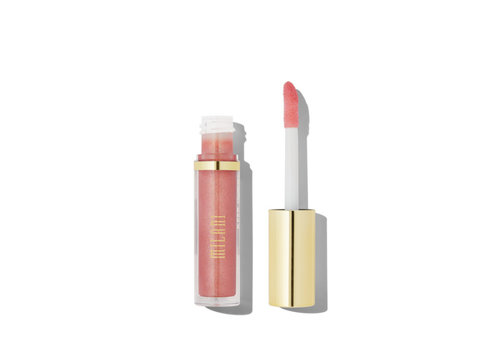 Milani Keep it Full Nourishing Lip Plumper Luminoso