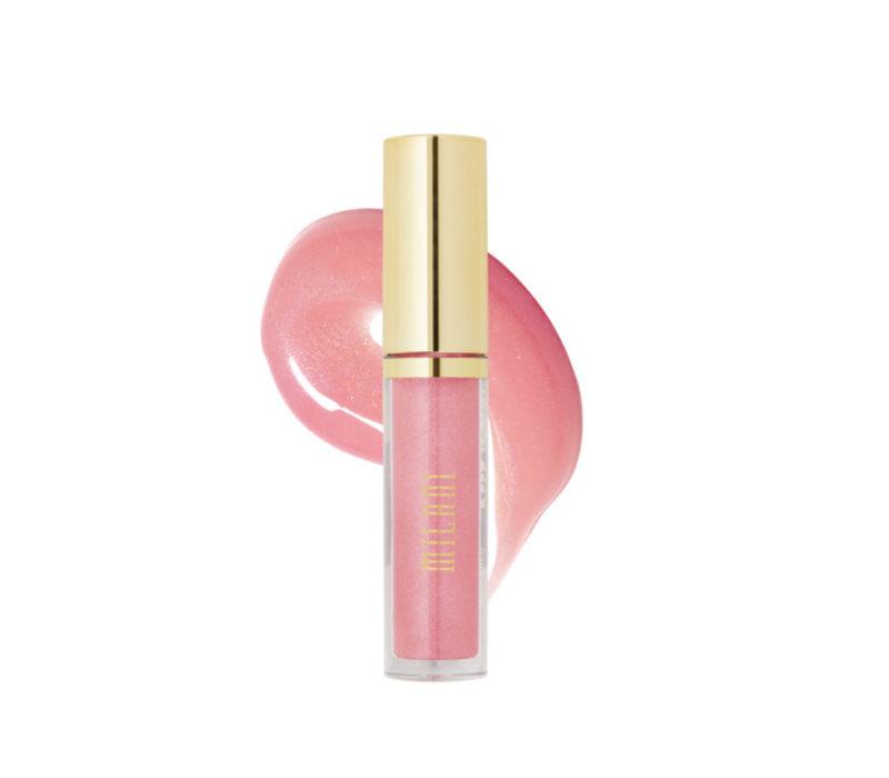Milani Keep it Full Nourishing Lip Plumper Sparkling Pink
