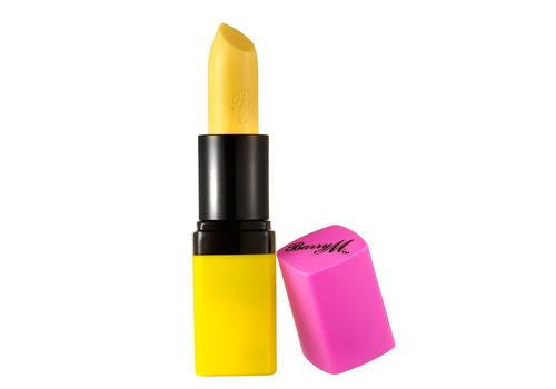 Barry M Colour Changing Lip Paint Unicorn
