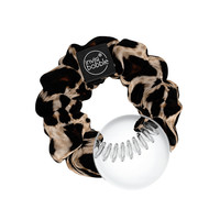 Invisibobble Sprunchie Haarelastiekje Purrfection