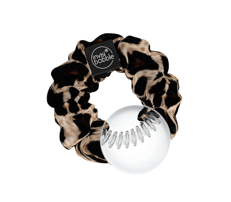 Invisibobble Sprunchie Traceless Hair Ring Purrfection