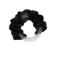 Invisibobble Sprunchie Traceless Hair Ring True Black