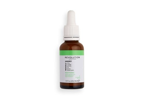 Revolution Skincare Mood Soothing Skin Booster
