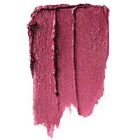 NYX Professional Makeup Extra Creamy Round Lipstick Violet Ray