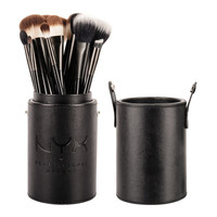 NYX Professional Makeup Brush Cup
