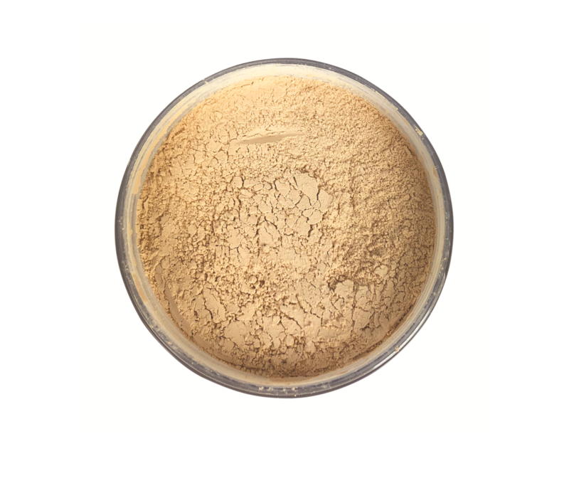 Technic Rice Powder Setting Powder