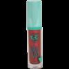 KimChi Chic Beauty KimChi Chic Beauty PotDe Eyeshadow Creme 07 Copper Pearl