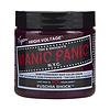 Manic Panic Manic Panic Classic High Voltage Semi-Permanent Hair Colour Fuschia Shock
