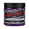 Manic Panic Manic Panic Classic High Voltage Semi-Permanent Hair Colour Ultra Violet