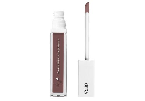 Ofra Cosmetics Liquid Lipstick Mocha