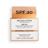 Revolution Skincare Moisture Cream SPF30 Normal to Dry Skin