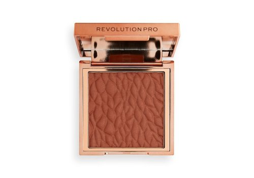 Revolution Pro Sculpting Bronzer Enrobe