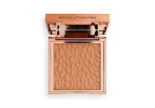 Revolution Pro Sculpting Bronzer Cacao