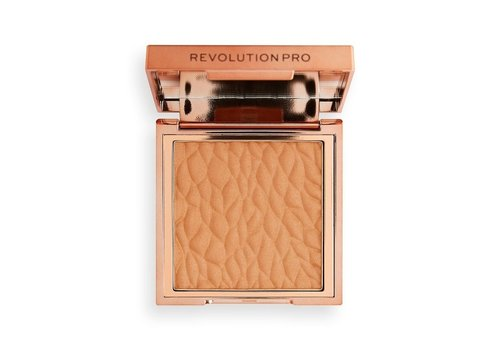 Revolution Pro Sculpting Bronzer Balao