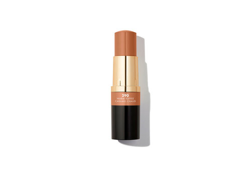 Milani Conceal & Perfect Foundation Stick 290 Warm Toffee