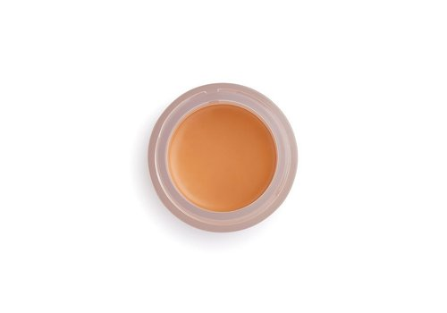 Makeup Revolution Conceal & Fix Ultimate Coverage Concealer Light Honey
