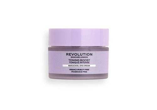 Revolution Skincare Firming Bakuchiol Eye Cream