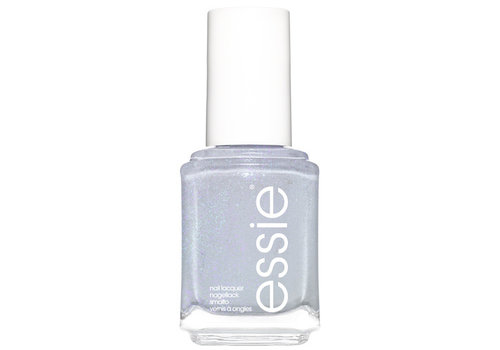 Essie Nail Polish Spring 2020 688 Make A Splash