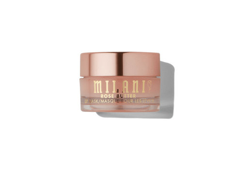 Milani Rose Butter Lip Mask
