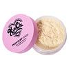 KimChi Chic Beauty KimChi Chic Beauty Puff Puff Pass Set & Bake Powder Translucent