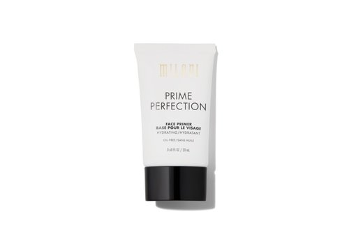 Milani Hydrating + Pore-minimizing Face Primer