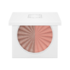 Ofra Cosmetics Ofra Cosmetics By Samantha March Chick Lit Blush Duo