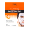 Face Facts Face Facts Vitamin C Sheet Mask
