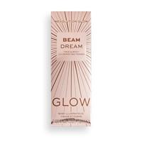 Makeup Revolution Beam Dream Illuminating Primer