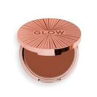 Makeup Revolution Splendour Bronzer Medium