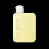 Bali Body Bali Body Pineapple Tanning Oil