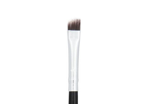 Boozyshop Angled Brow Brush
