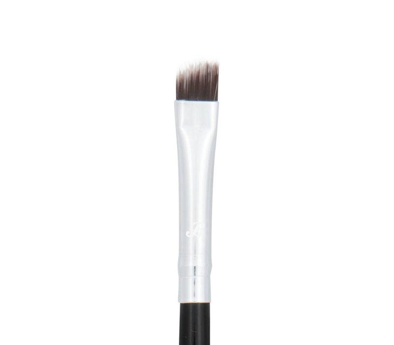 Boozyshop BoozyBrush Angled Brow Brush