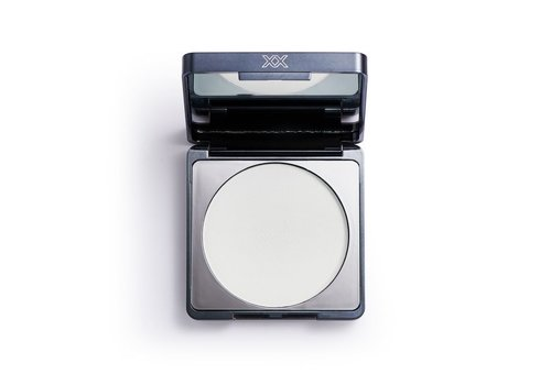 XX by Revolution Quick Fixx Setting Powder Translucent