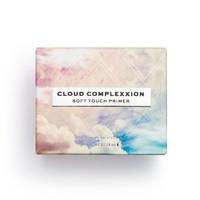 XX by Revolution Cloud Complexxion Primer