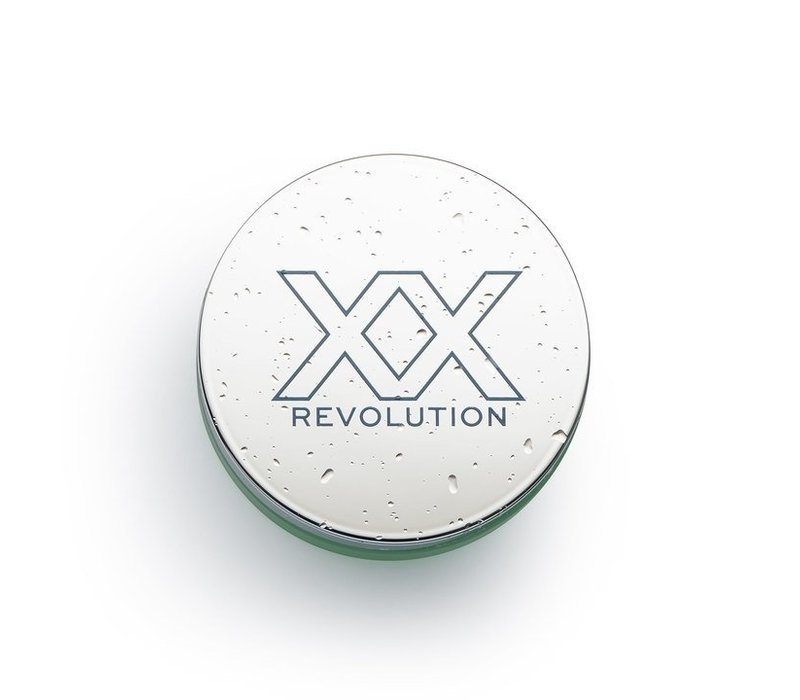 XX by Revolution Hydra Quench Bomb Primer