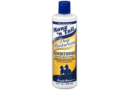 Mane 'n Tail Conditioner Deep Moisturizing