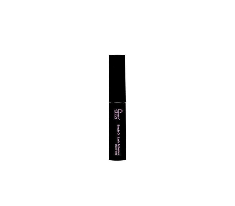 Queen Tarzi Brush-on Glue Dark