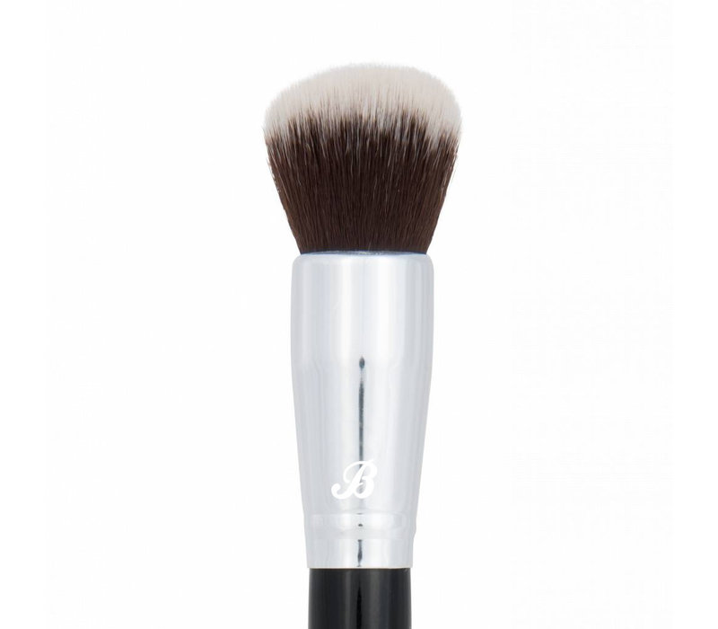Boozyshop BoozyBrush Round Foundation