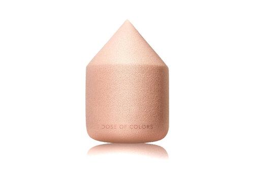 Dose of Colors PenPoint Seamless Beauty Sponge