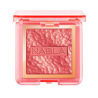 Nabla Skin Glazing Highlighter Lola