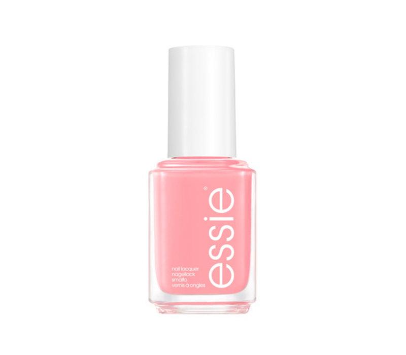 Essie Midsummer 2020 Nagellak Everything S Rosy