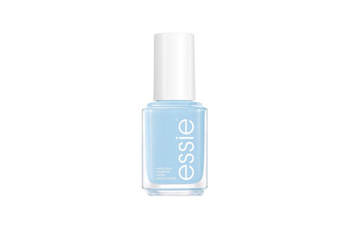 Essie Midsummer 2020 Nail Polish Sway In Crochet