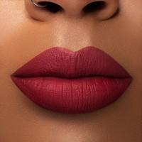 Dose of Colors Liquid Matte Lipstick Los Anjealous