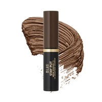 Milani Stay Put Brow Shaping Gel Brunette