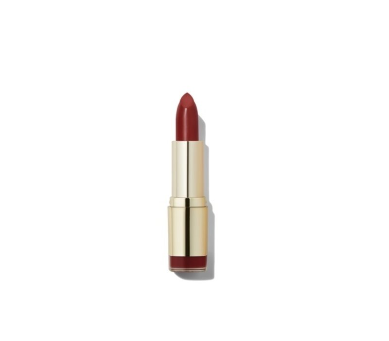 Milani Color Statement Lipstick Burnt Red