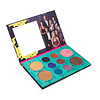 Sola Look Sola Look Beverly Hills 90210 Palette