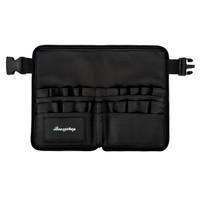 Boozyshop Ultimate Pro Makeup Brush Belt Large