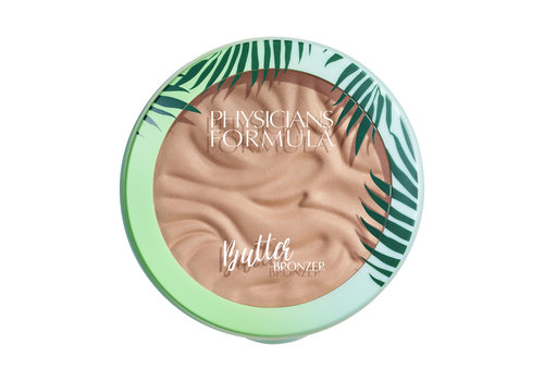 Physicians Formula Murumuru Butter Bronzer Light